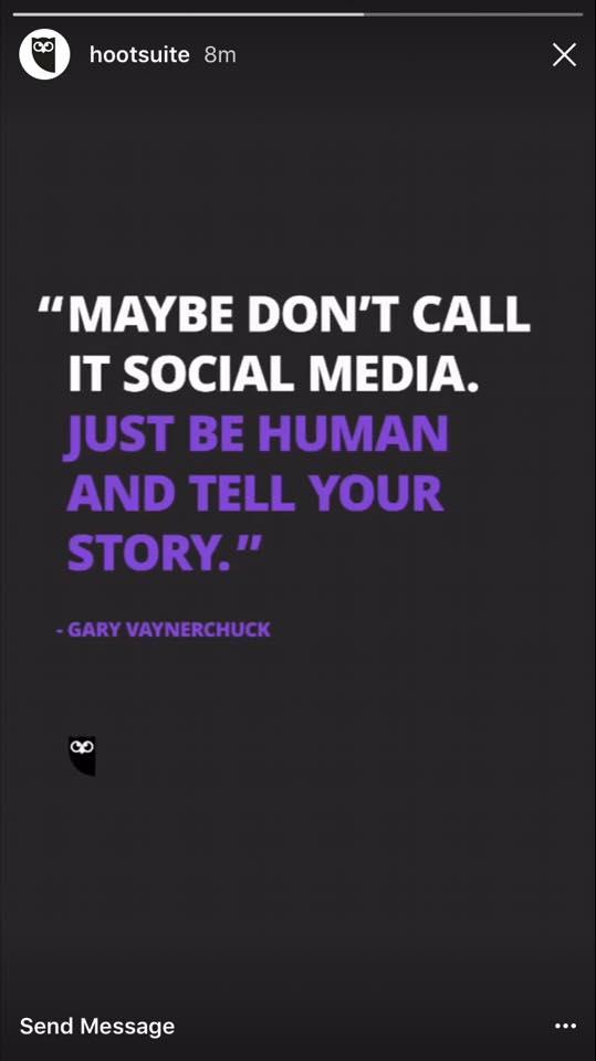 socialmediatiphootsuitegaryv