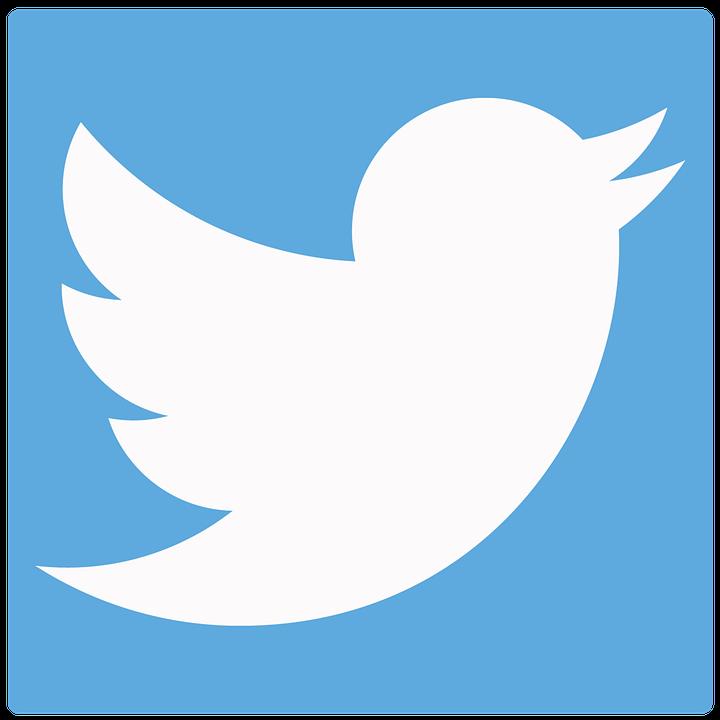 How to Tweet Like a Boss: 10 TwitterTips