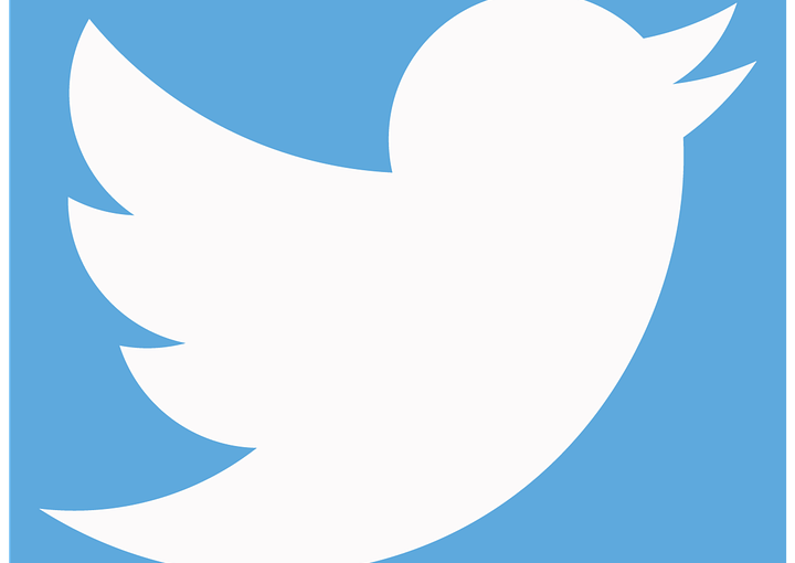 How to Tweet Like a Boss: 10 Twitter Tips