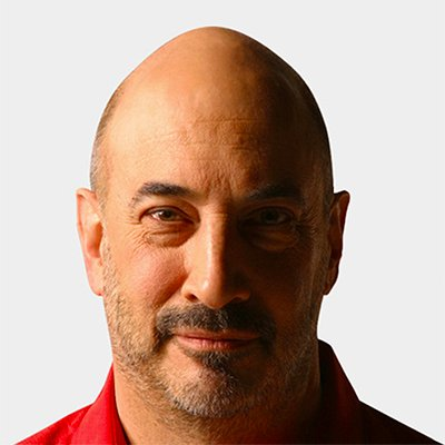 My Interview with Jeffrey Gitomer – King of Sales