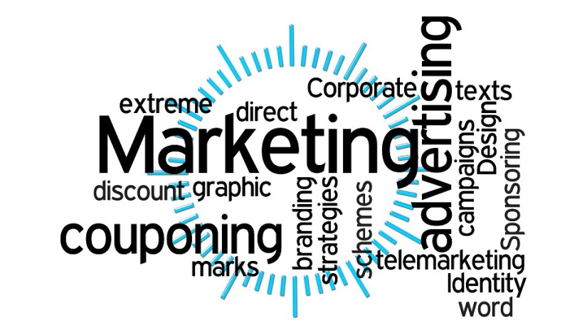 Content Marketing or Direct Sales? You Need to DoBoth