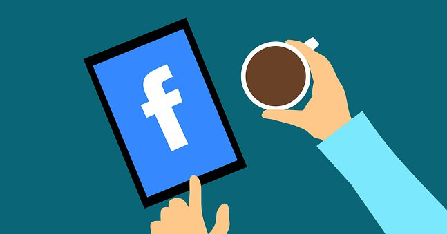 Why Facebook's Recent Announcement is Good News for Marketers (and everyone else)