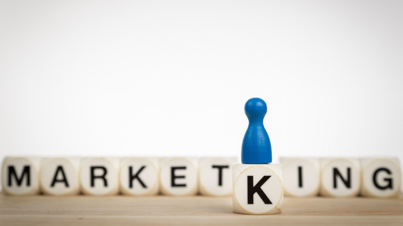 Social Media and Content Marketing Is Not A Quick-FixSolution